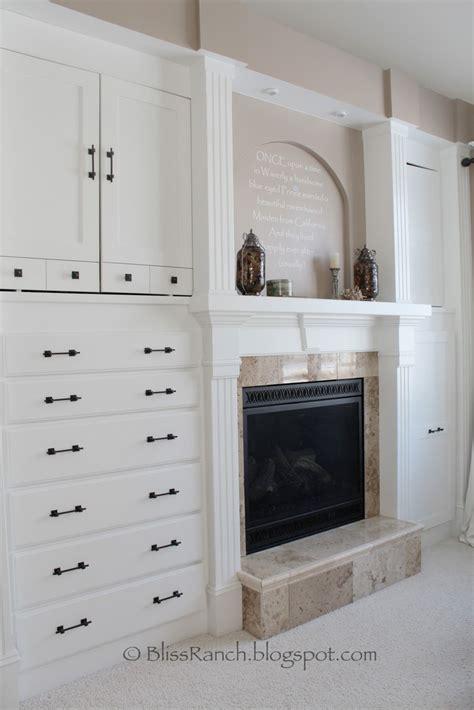 best 25 built in dresser ideas on closet