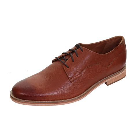 j shoes indi mens shoes footwear from country house