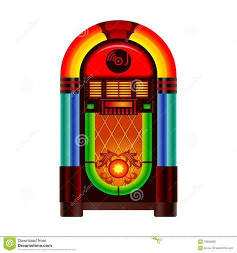 jukebox clipart 1950s jukebox clipart clipart suggest