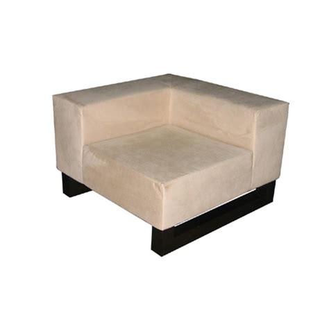 cube armchair modular cube armchair formdecor