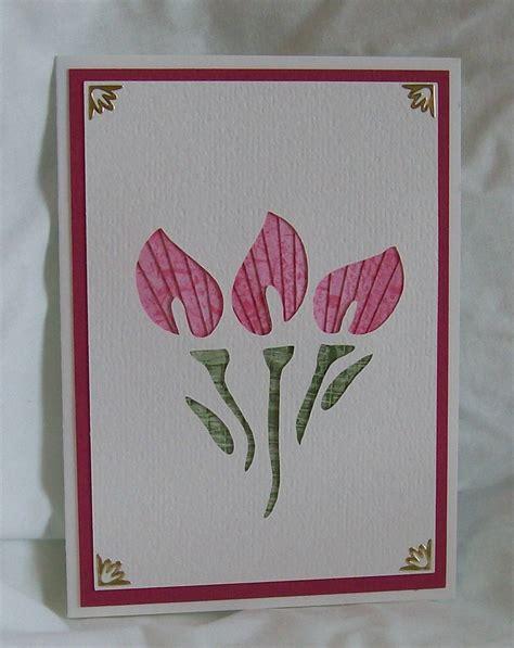 iris card patterns iris folding card patterns related keywords iris folding