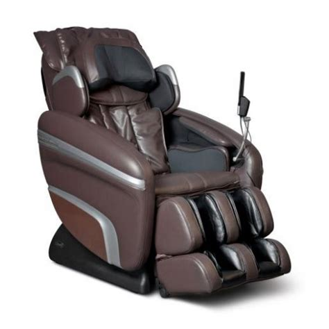 massage recliner chair reviews osaki os 6000 review massage chair review com