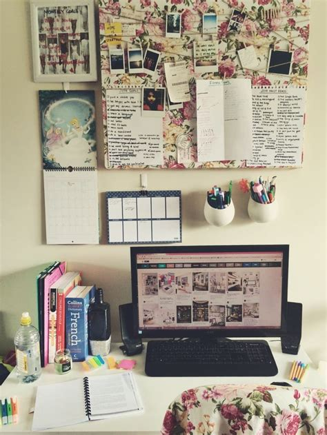 cork board room 17 best ideas about corkboard wall on cork boards home study rooms and study room decor