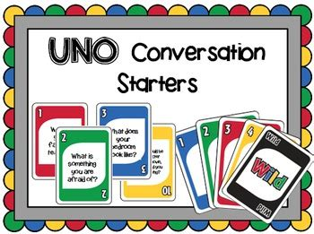 printable uno card game rules this card game follows the rules of uno r by mattel but