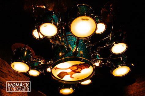 Lighting Fixtures Las Vegas Lighting Fixtures Las Vegas Las Vegas Nevada Modern Ceiling Light Fixture At The Noodles