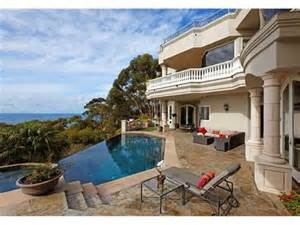 la jolla homes la jolla homes for sale the san diego real estate