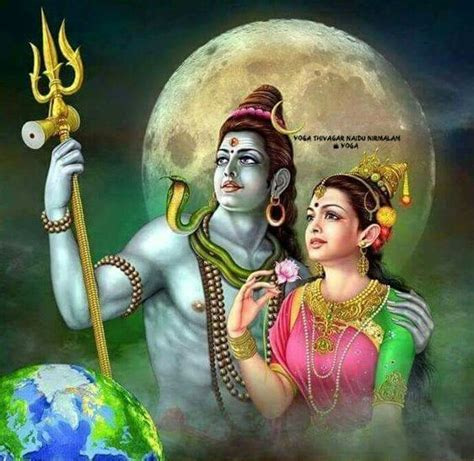 best image best lord shiva images photos and hd wallpapers