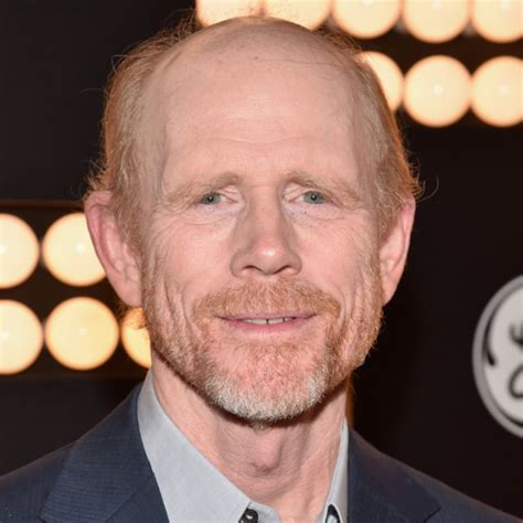 ron howard film actor television actor director image gallery ron howard