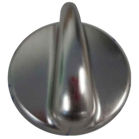 ge ge wb03k10303 surface burner knob for stove
