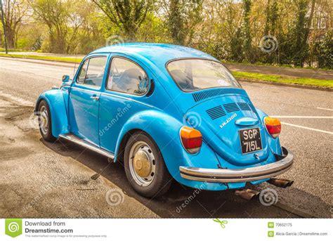 blue volkswagen beetle vintage blue volkswagen beetle vintage 28 images 1979 vw