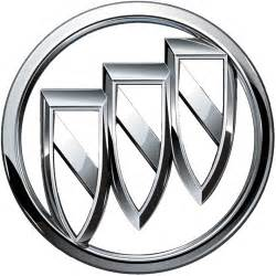 Symbol For Buick Buick Logo Logo Brands For Free Hd 3d