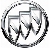 Buick Logo  Brands For Free HD 3D