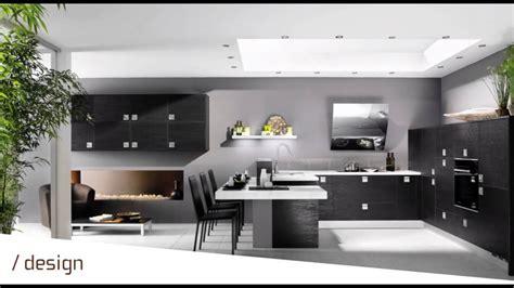 perene pau cuisines design