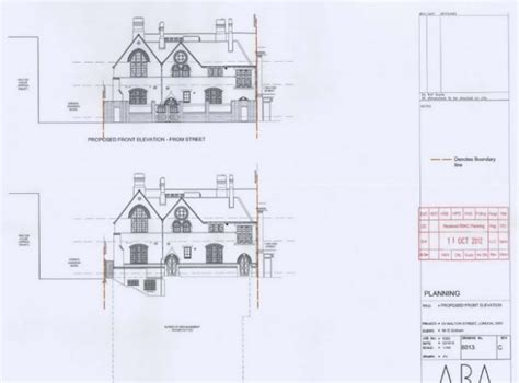 layout of will graham s house david graham s 4 storey knightsbridge mansion almost