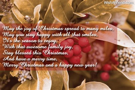 joy  christmas spread merry christmas