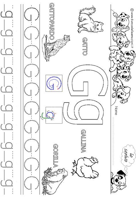 banca delle emozioni corsivo lettere dell alfabeto statello maiuscolo minuscolo