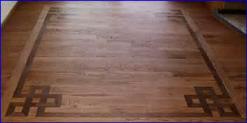 wood floors omaha gurus floor