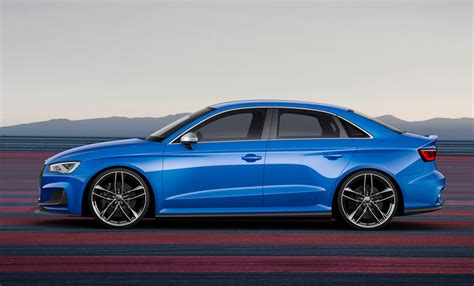 audi usa s3 audi 2015 a3 release date usa 2017 2018 best cars reviews