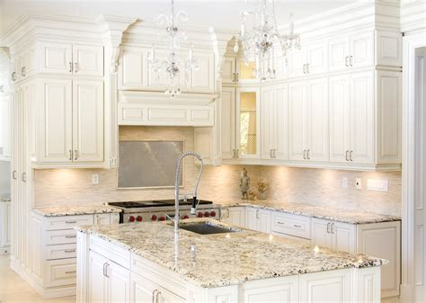 classic white kitchen cabinets kitchen kitchen cabinets with countertops ideas interior