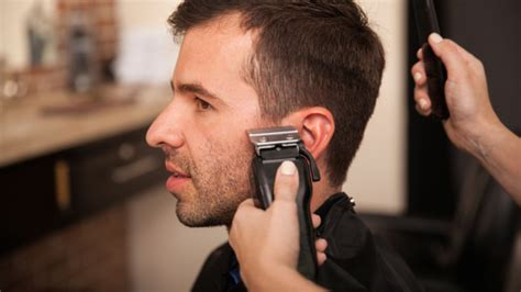 number 10 clippers haircut the 5 best hair clippers