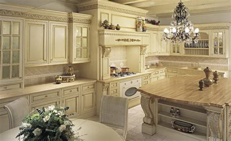 italian house interior design italian interior design and architecture design of apartments design of the house