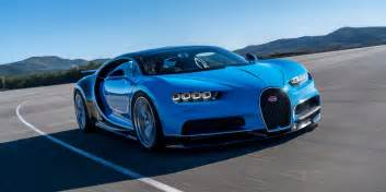 Bugatti Wallpaper Bugatti Wallpaper Collection For Free
