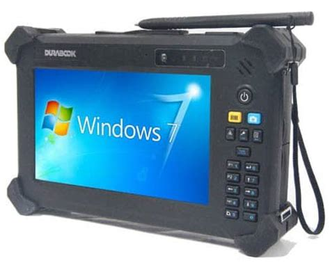 best rugged tablet top 8 rugged tablets 2013