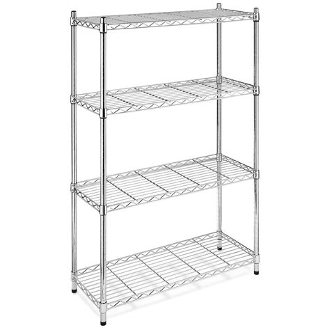 china light duty metal wire shelves 150 kg tier hk cs
