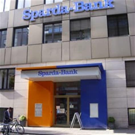 blz sparda bank n rnberg sparda bank n 252 rnberg banks credit unions innenstadt
