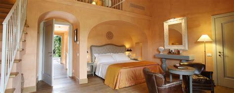 arredamenti enrico esente camere da letto enrico esente camere da letto enrico