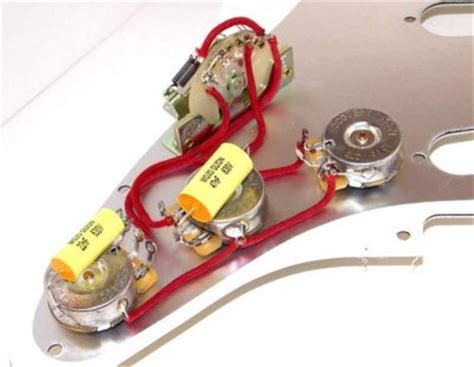strat wiring diagram for bridge tone fender stratocaster