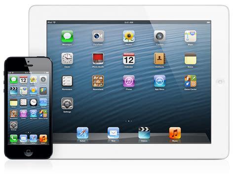 wann kommen neue apple produkte apple ios 6 f 252 r mobile ger 228 te das neue itunes und
