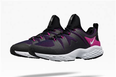 skechers running shoes sale buy skechers running shoes sale gt off56 discounted