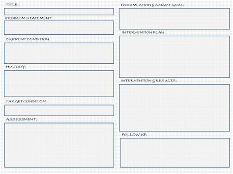 a3 report template excel pictures to pin on