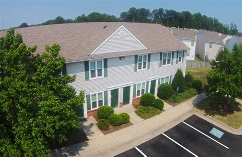 3 bedroom apartments in virginia beach 3 bedroom apartments in virginia beach bridgeport