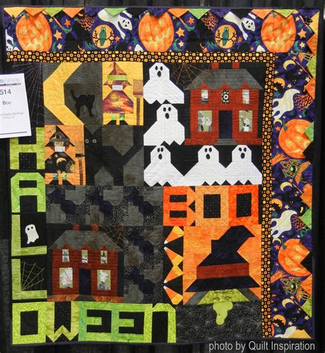 Watts Quilting by Quilt Inspiration Quilts For Autumn And Part 1