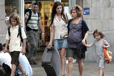 film elsa italiano photo de chiara mastroianni non ma fille tu n iras pas