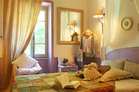 cottage style bedroom decor french country home decorating ideas from provence