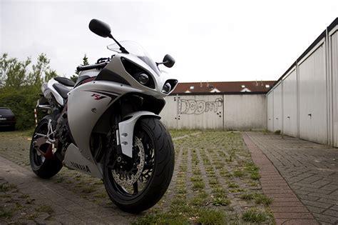 Motorrad Suzuki Hameln by Moped Motorrad Alles Hier Rein
