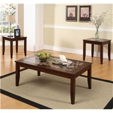 Living Room Coffee Table Sets by Living Room Coffee Table Sets Decor Ideasdecor Ideas