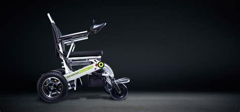 sedia elettrica funzionamento funzionamento sicuro di airwheel h3 elettrico pieghevole