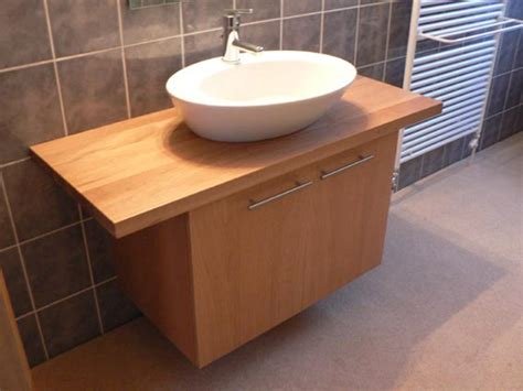 vanity worktops bathroom bathroom furniture