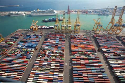 shipping cars  uk    ablecargocom