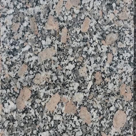 encimera granito nacional encimera granito nacional rosa villar encimeras online