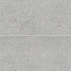 Square Shower Bath Suites evolution grey concrete look external tiles 600 x 600