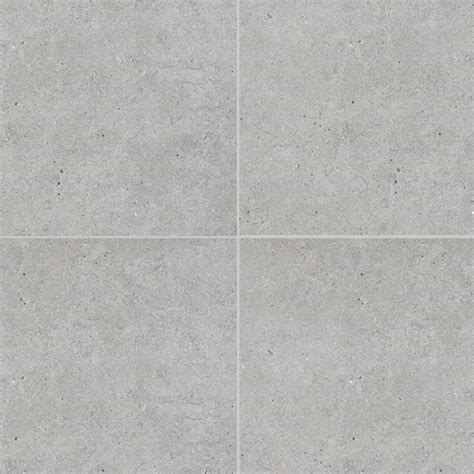Wall Mounted Bath Vanities Evolution Grey Concrete Look External Tiles 600 X 600