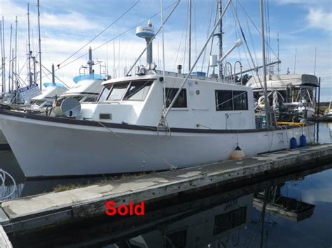 boats for sale by owner alaska alaska boat brokers sold autos post