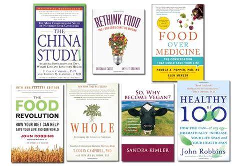 Whole Foods Diet Detox Symptoms by 1321 Best Health Images On Brain Health Clean