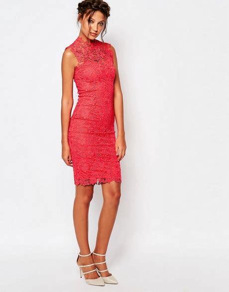 vestidos rojos corto vestidos para bodas rojos cortos
