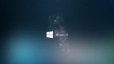 las imagenes de windows 10 polaris 191 un nuevo windows 10 para decir adi 243 s a las